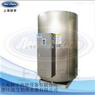 LSS0.2-0.7Y燃油炉
