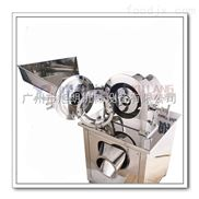 中药材粉碎机,五谷杂粮商用粉碎机,高能粉碎机