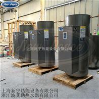 LSS0.2-0.7Q燃气蒸汽发生器