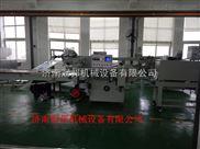 青州饼干包装机生产商 济南冠邦机械厂家