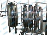 反滲透純水機組