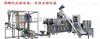 DXY95-III膨化机供应大型全自动黑芝麻糊生产线