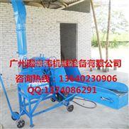 青饲料粉碎机,大型秸杆揉丝机,青贮饲料机,揉丝机
