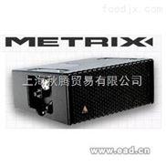 METRIX振动传感器 ST5491E-022-0110-00