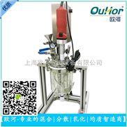 实验室反应器- 上海直销实验室反应器|实验室反应器厂家