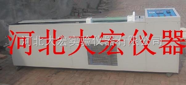 LYY-7D沥青低温延伸仪