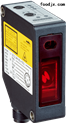 DME4000-221激光测距传感器现货