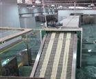 水晶粉条生产线