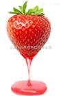 草莓酱生产线