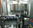 2000G灌装机械 加工生产 易拉罐果汁(不含汽)饮料灌装生产线