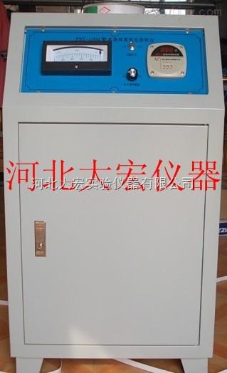 SF-150水泥细度负压筛析仪