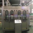 CGF12-12-6饮料机械 苏打水生产线