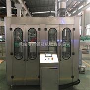 CGF12-12-6-苏打水生产线
