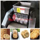 桃酥饼干成型机械