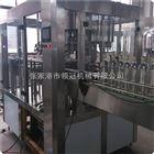 DGCF24-24-8含气饮料灌装生产线