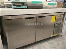 firscool厨房冷藏操作台_firscool厨房冷藏操作台价格