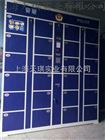 安阳电子存储柜