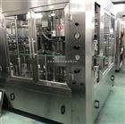 CGF三合一雪碧灌装机生产厂家