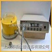 Autoclam滲透性測試儀