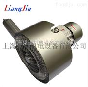 耐高温风机/2.2KW隔热高压鼓风机价格