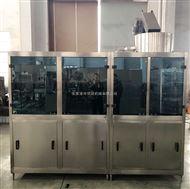 5加仑桶装纯净水/矿泉水灌装生产线