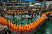 供应碳酸饮料生产设备