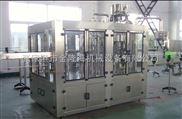 供应碳酸饮料生产设备厂家