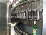 XGF18-18-6碳酸饮料灌装生产线厂家