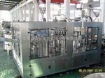 XGF18-18-6全自动碳酸饮料生产线