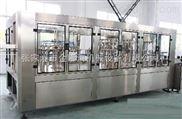 供应茶饮料生产线厂家