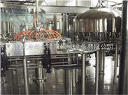 洗灌封三合一生产设备