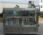 桶装饮用水灌装生产线