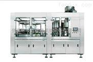 供应全自动桶装矿泉水灌装机