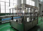 供应全自动桶装水灌装生产线厂家