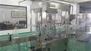 天津果糖糖浆灌装生产线-蜂蜜灌装生产线厂家