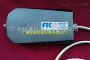 DT142B光纤传感器
