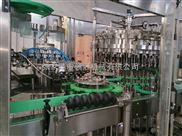 24-24-8-瓶裝碳酸飲料灌裝機