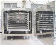 FZG-GW型高温真空烘箱