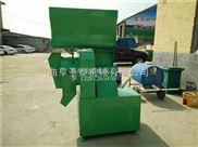 9KL-200-圣泰牌大型羊饲料颗粒机 饲料机组生产设备