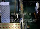 防腐蚀液体灌装机 专业制造化工液体灌装机【韩国凯士】