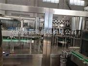 RCGF型-柠檬茶饮料生产线