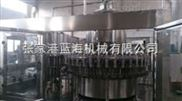【月销8000】 全套桶装矿泉水灌装机