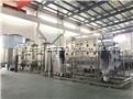 5加仑桶装水全自动生产线