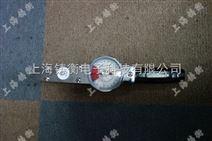 螺栓检测用的表盘式扭矩扳手60-200牛米