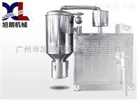 ZKS-1广东高效自动上料机,电动粉末输料机厂家