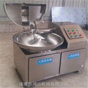 ZB-80-供应高速变频斩拌机/千页豆腐无气泡设备