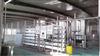 0.25-300吨每小时纯净水反渗透除盐设备