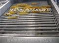 玉米成套加工设备