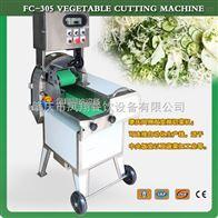 FC-305海带切丝机 海带切条设备 海带切丝切片 中华海草