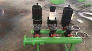 灌溉反清洗叠片式过滤器价格